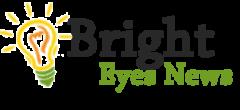Bright Eyes News