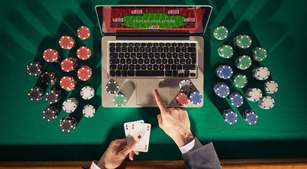 An Overview of online poker gaming websites | Bright Eyes News